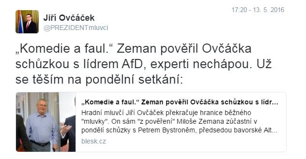 ovcacek_afd_nemecko2