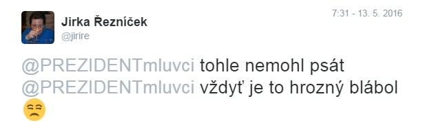 ovcacek_ceska_televize_reakce