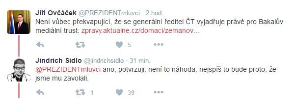 ovcacek_sidlo_ceska_televize