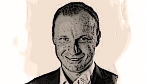 Miroslav Poche. Koláž: Neo
