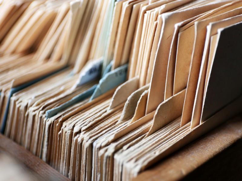 dokumenty_archiv_papiry