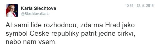 slechtova_karla_Prazsky_hrad