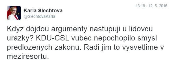 slechtova_reakce2