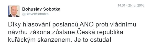 sobotka_tweet