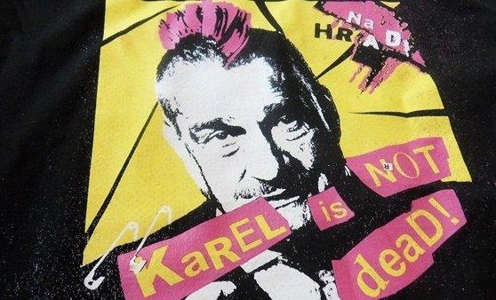 top09_Karel-is-not-dead_schwarzenberg