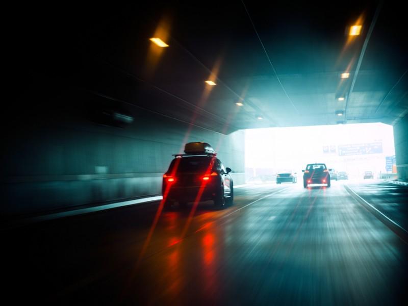 tunel_ckd