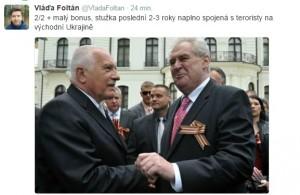 zeman_klaus2