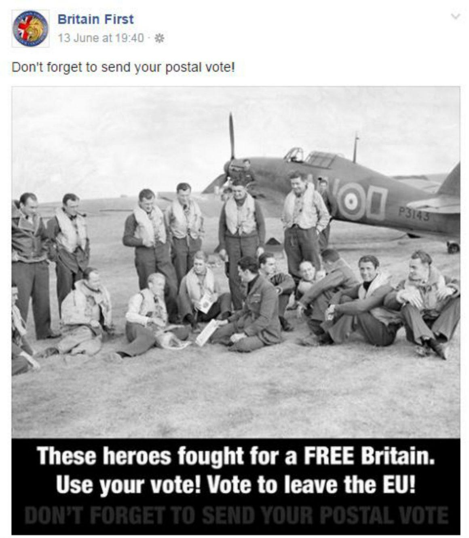 RAF_piloti_brexit