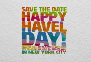 blasio_Havel_Day_new york