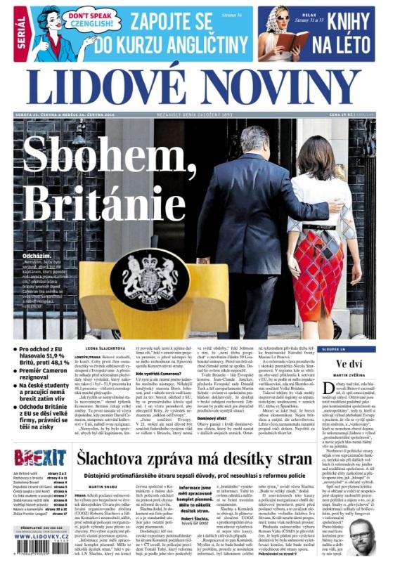 brexit_noviny14