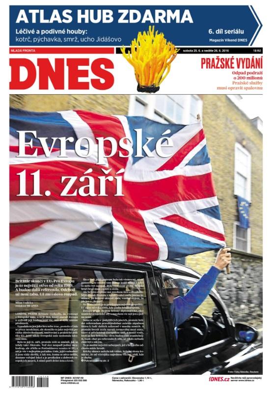 brexit_noviny15