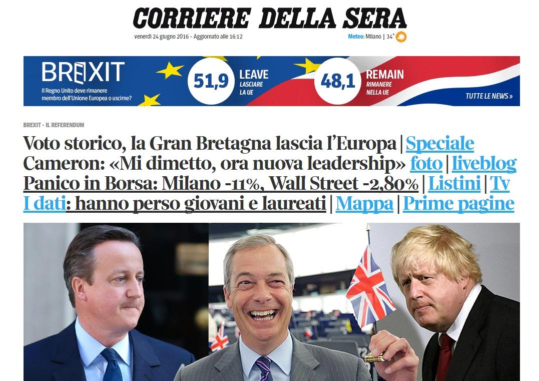 brexit_noviny_italie