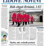 brexit_noviny_lidovky