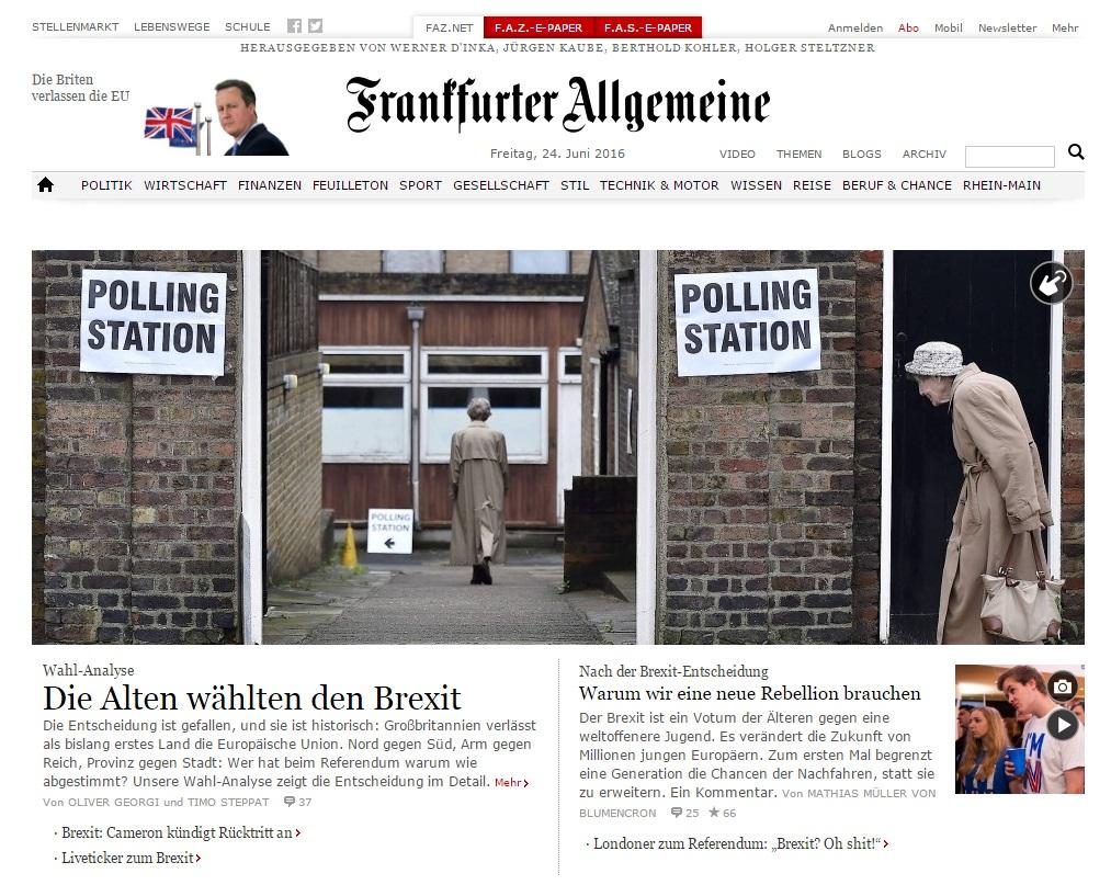 faz_brexit
