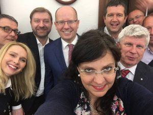 marksova_selfie_cssd