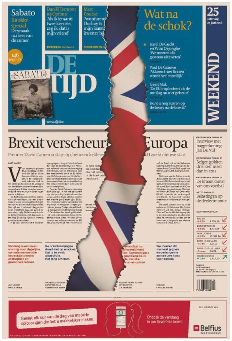 noviny_brexit_de_tijd.750