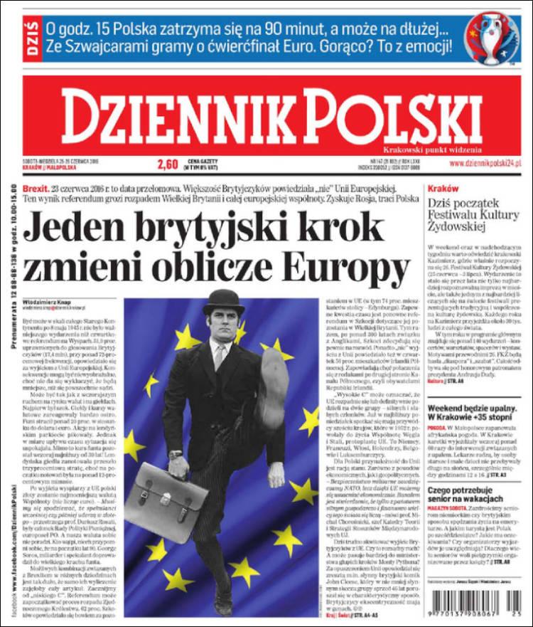 noviny_brexit_dziennik.750