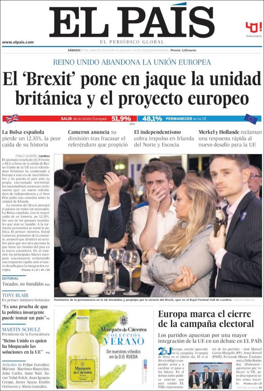 noviny_brexit_elpais