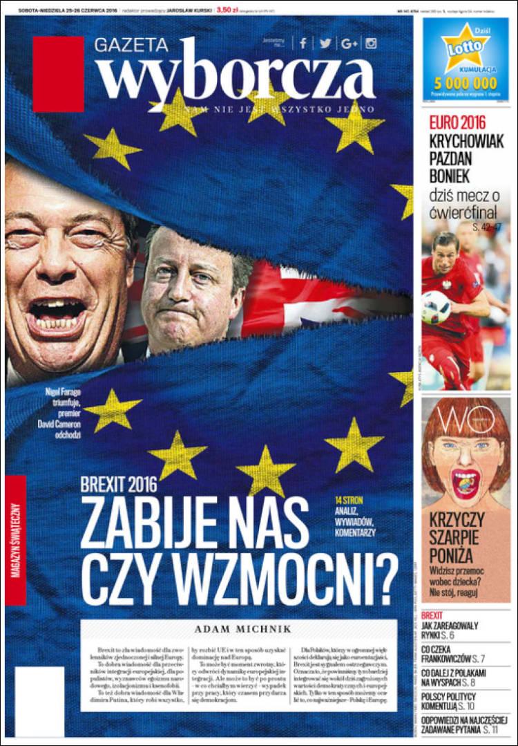 noviny_brexit_gazeta_wyborcza.750