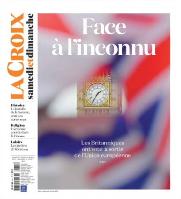 noviny_brexit_lacroix.750