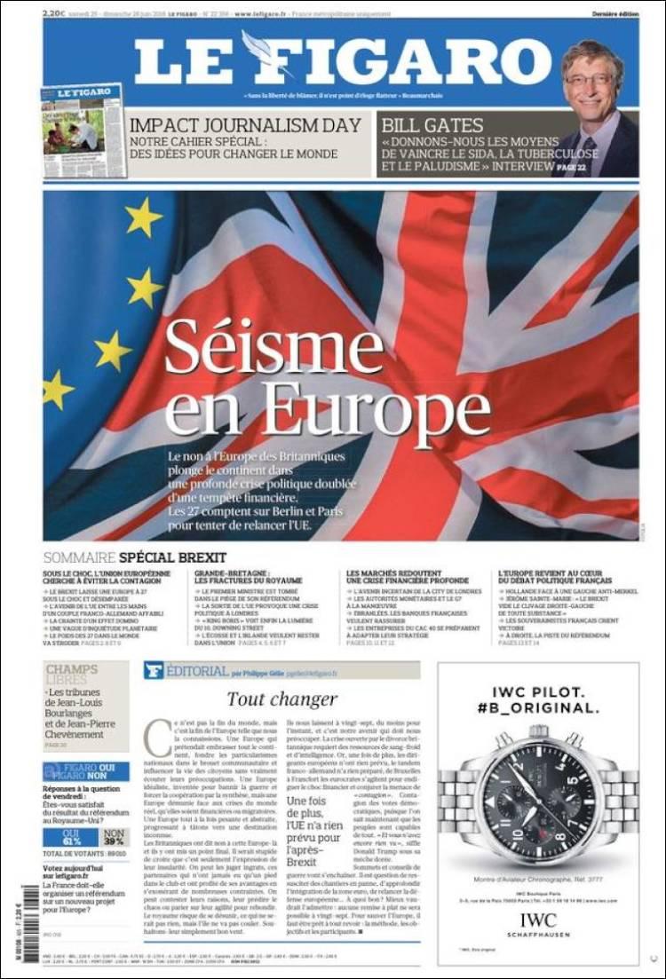noviny_brexit_lefigaro.750