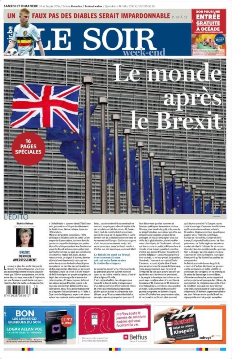 noviny_brexit_lesoir.750