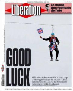 noviny_brexit_liberation.750