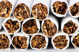 tabak_koureni_cigarety_nikotin