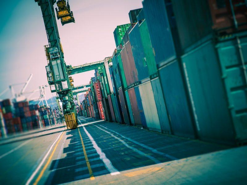 clo_celnik_celnici_kontejner_export_import