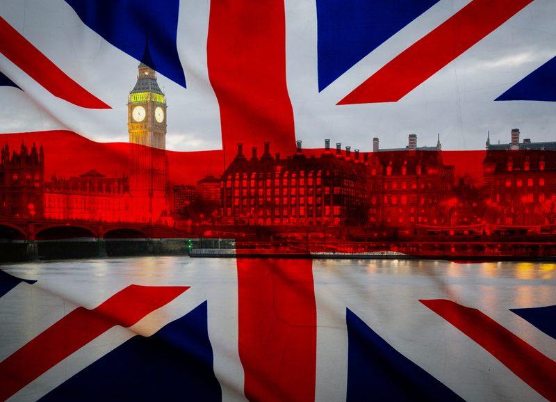 Velka_britanie_londyn
