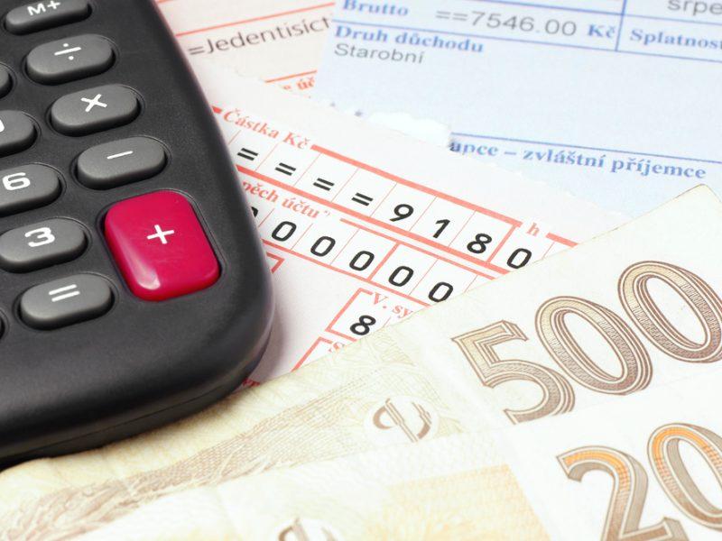rozpocet_penize_budget_ministerstvo_financi_slozenka