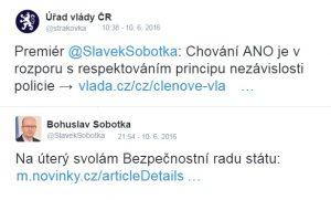 sobotka_policie