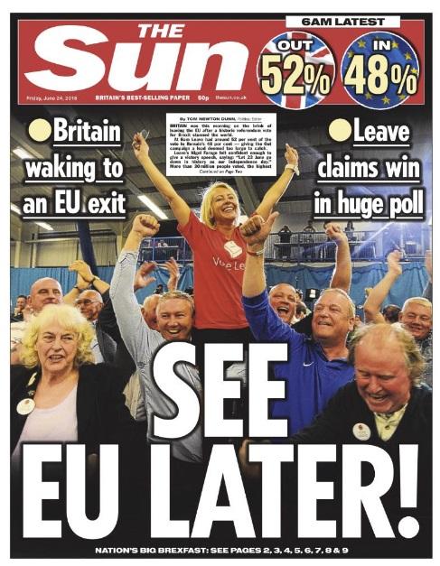 sun_brexit