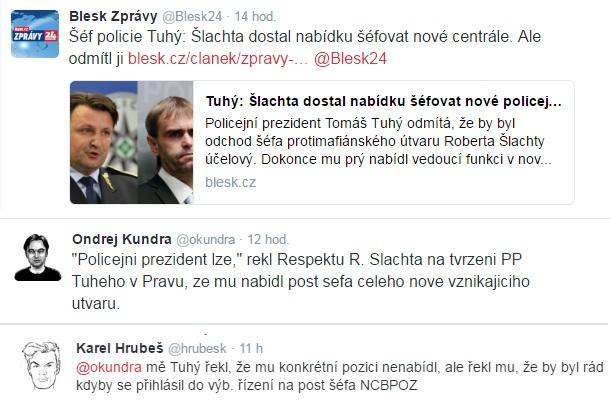tuhy_slachta_kundra_hrubes_policie