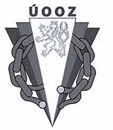 uooz-logo