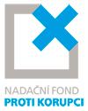 Logo_NFPK_dolni_tex_100t