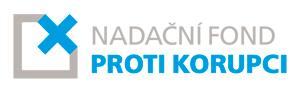 Logo_NFPK_zakladni_300_maly