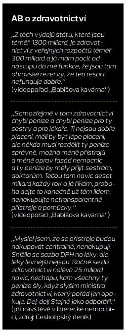 andrej_babis_vyroky_zdravotnictvi