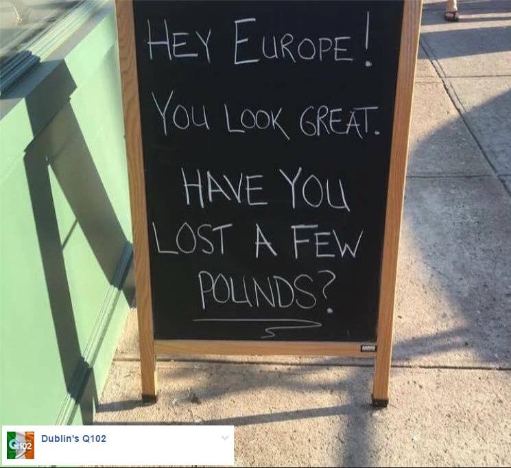 brexit-vtipy_libry