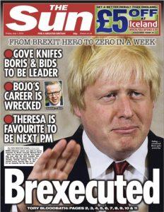 brexit_boris_johnson_sun