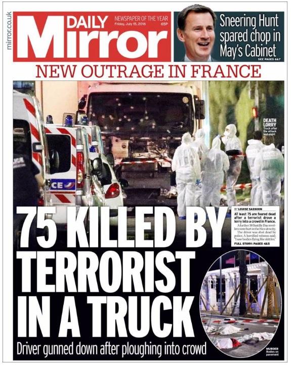 francie_nice_terorismus1