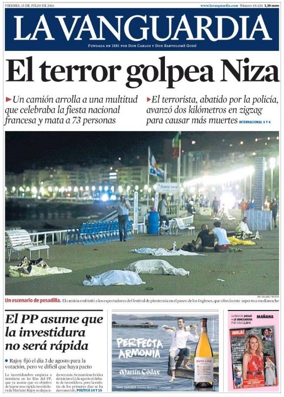 francie_nice_terorismus12