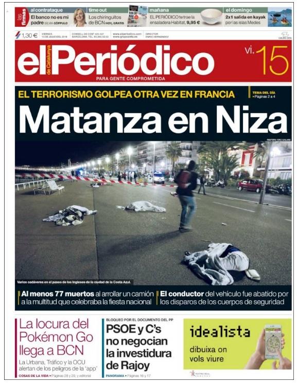 francie_nice_terorismus13