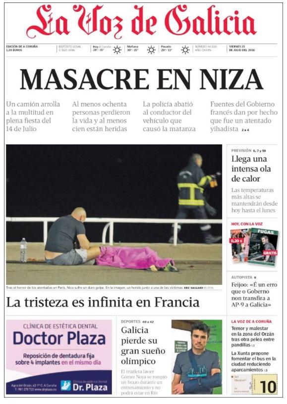 francie_nice_terorismus14