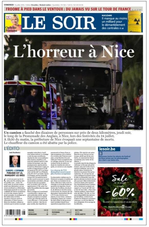 francie_nice_terorismus15