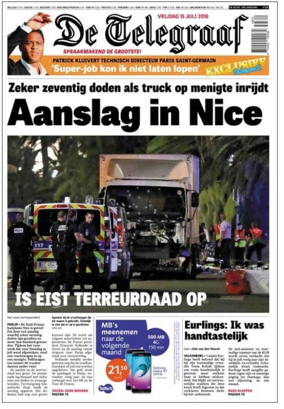 francie_nice_terorismus16
