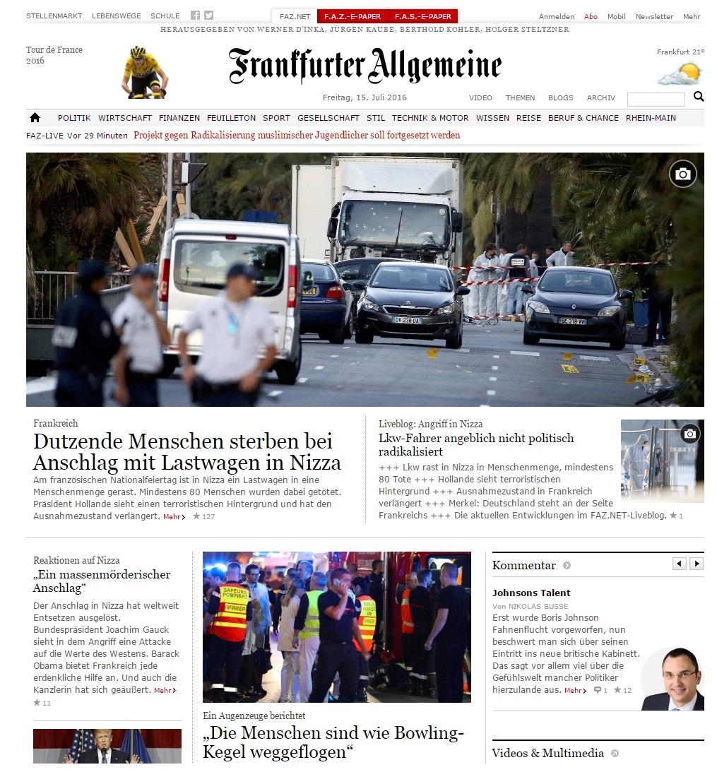 francie_nice_terorismus21