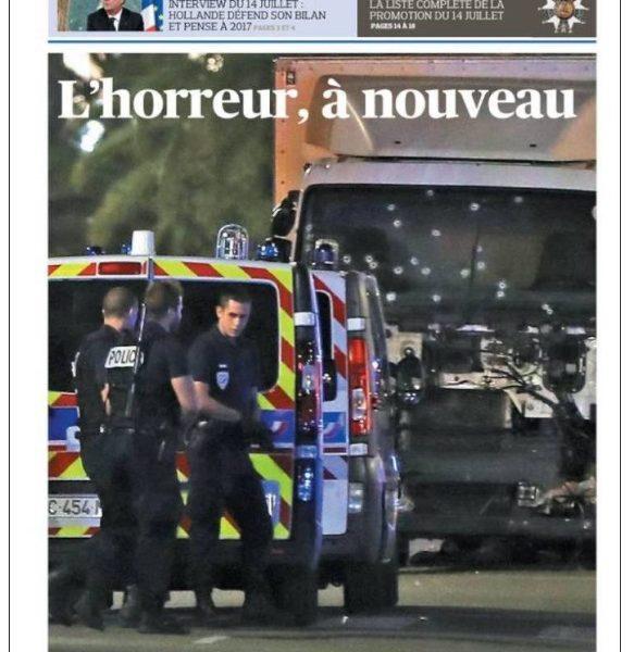 francie_nice_terorismus4