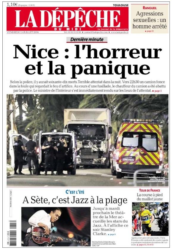 francie_nice_terorismus5
