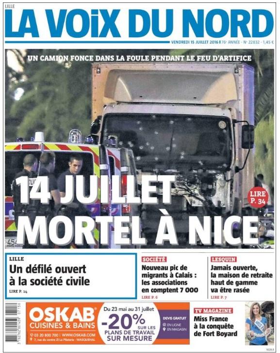 francie_nice_terorismus6